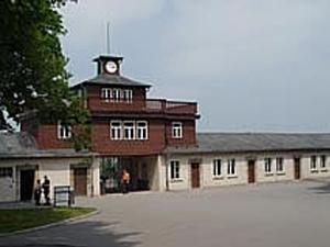 _artikelbild_seminare_buchenwald